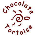 [Chocolate Tortoise Logo]
